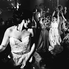 Wedding photographer Mike Rodriguez (mikerodriguez). Photo of 05.07.2017