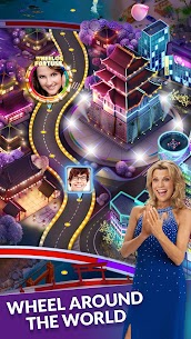 Wheel of Fortune: Free Play 5
