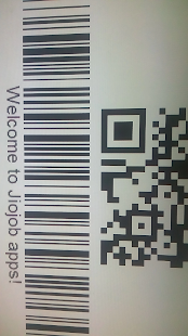 Download QR Code and Barcode Scanner Pro For PC Windows and Mac apk screenshot 3