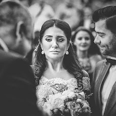 Wedding photographer Nicu Ionescu (nicuionescu). Photo of 29.03.2018