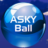 ASKY Ball