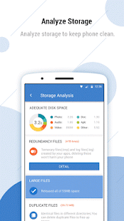 Ace File Manager (Explorer) android apps download