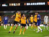 Rondje langs de Europese velden: Wolves bezorgt Chelsea héél koude douche, Witsel en ploegmaats winnen in Bremen