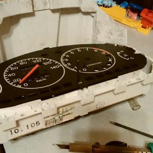 ヴィヴィオRX-R  H4 KK4 A型のカスタム事例画像 チッチさんの2019年01月12日21:31の投稿