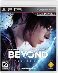 Beyond Two Souls.jpeg