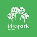 Ideapark Seinäjoki icon