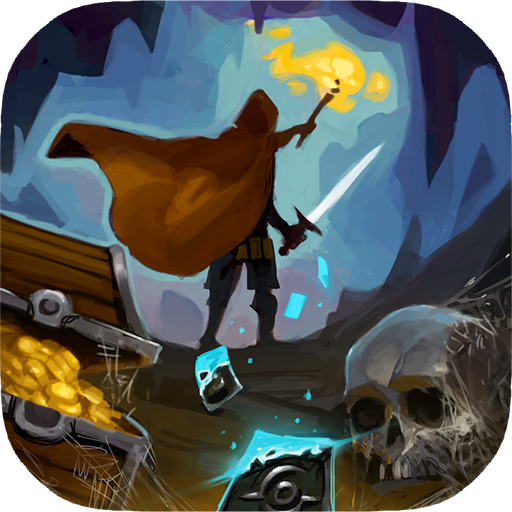 Lost in the Dungeon APK Cracked Download