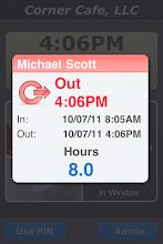 TimeStation screenshot thumbnail
