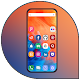 Download Theme for Vivo V15 Pro For PC Windows and Mac