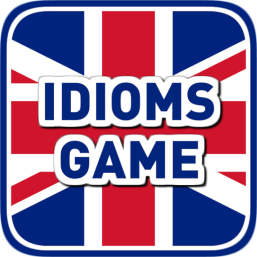 Idioms Game PRO