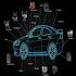 CAR PROBLEMS & REPAIR SOLUTIONS