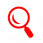 Search Engine - All in One Search Engine's 1.4