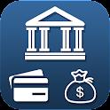 Debt Master Free icon