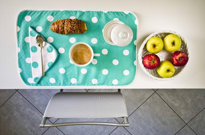 Breakfast di Roberto Simonazzi