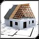 Download Строительство домов For PC Windows and Mac