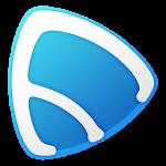 FairPlayer 5.0 Orangish