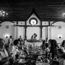 Wedding photographer Maksim Sosnov (yolochkin). Photo of 11.07.2018