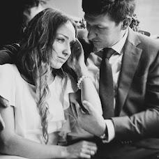 Wedding photographer Elena Zayceva (Zaychikovna). Photo of 22.07.2015