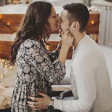 Wedding photographer Maksim Pyanov (maxwed). Photo of 05.02.2018