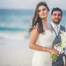 Wedding photographer Ulisses Vidal (brazafotografias). Photo of 27.02.2018