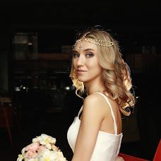 Wedding photographer Alena Kozionova (alenaphotographe). Photo of 25.04.2018