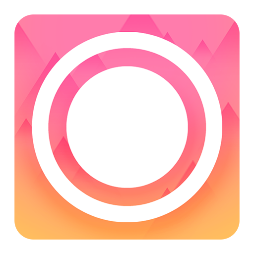 osu! widget - Apps on Google Play