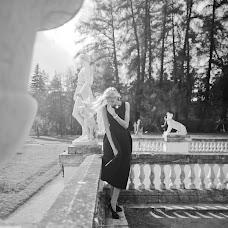 Wedding photographer Anton Melentev (Melentyev). Photo of 06.05.2014