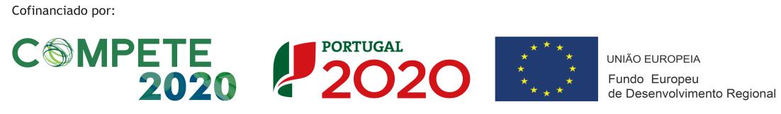 http://www.cotecportugal.pt/imagem/Noticias_Rede/20170725_Modelos-Barras-FUNDOS-v04_3logos-FEDER.png