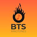BTS Ringtones Download icon