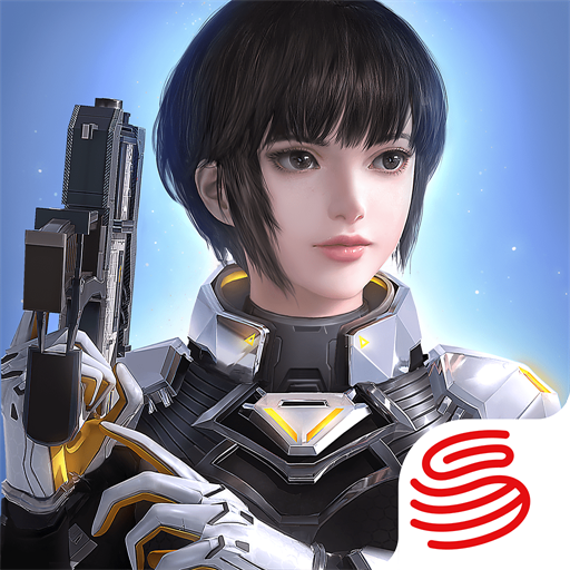 Baixar Cyber Hunter Lite para Android