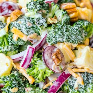 Apple Pineapple Salad Mayonnaise Recipes.