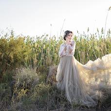 Wedding photographer Maksim Lobikov (MaximLobikov). Photo of 16.11.2017