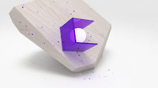 Google Play 開発者サービス(AR)のおすすめ画像3