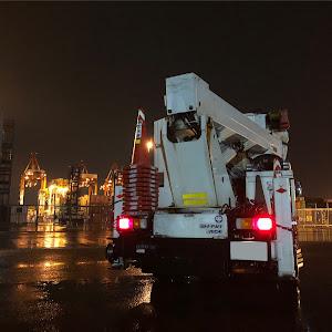 エルフトラック  平成20年1月30日登録BDG-NKR85Nのカスタム事例画像 pickeyさんの2021年06月17日20:46の投稿