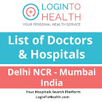 Dermatologist and Cosmetologist in Delhi NCR | Logintohealth
