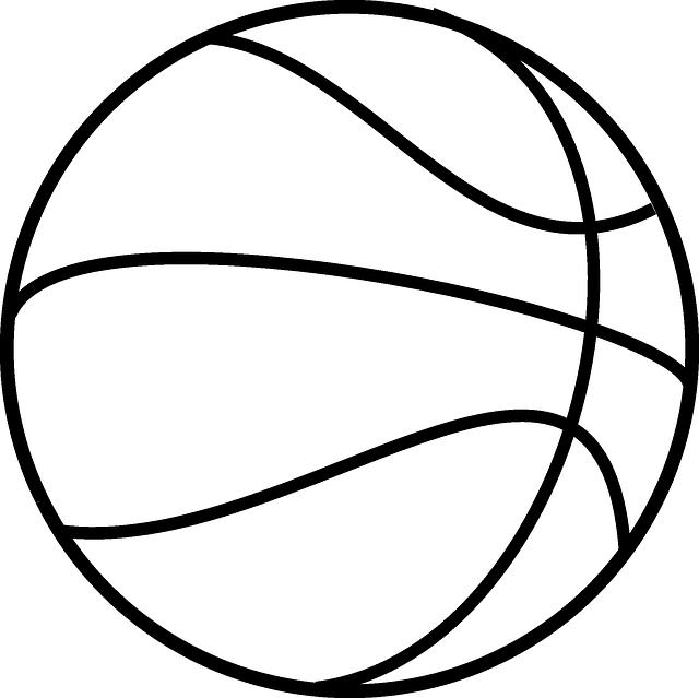 Gambar Vektor Gratis: Bola