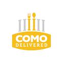 CoMo Delivered icon