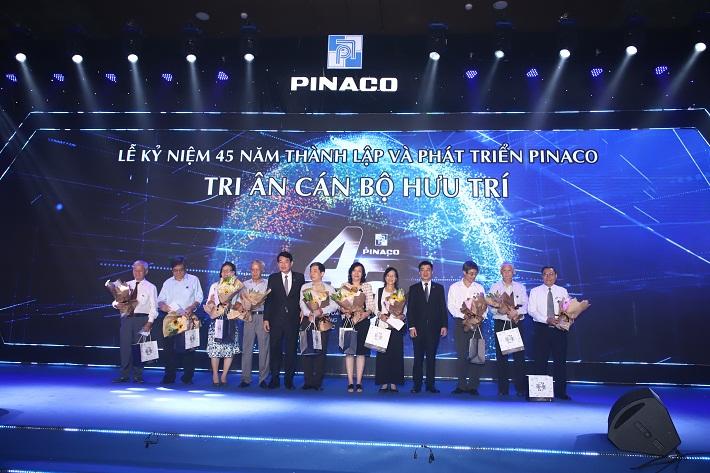pinaco 6