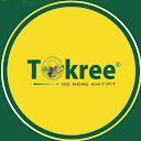 Tokree, Thane West, Thane logo