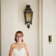 Wedding photographer Elena Zayceva (Zaychikovna). Photo of 17.12.2013