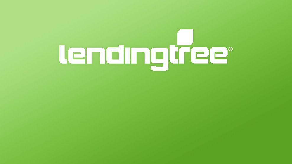 My LendingTree - Android Apps on Google Play