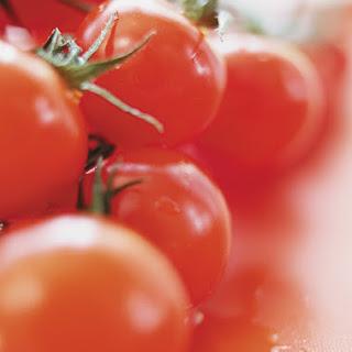 Chicken Tomato Juice Recipes