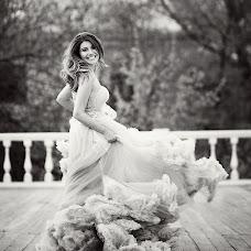 Wedding photographer Anna Kvyatek (sedelnikova). Photo of 27.04.2016