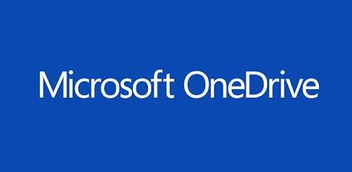دانلود برنامه Microsoft OneDrive