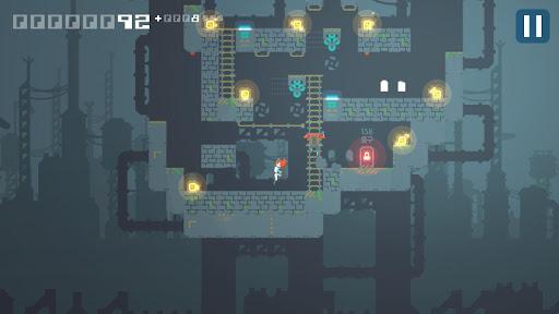 Lode Runner 1 1.0.5 Mod screenshots 3