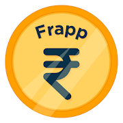 Frapp - Do tasks to earn money and rewards