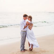 Wedding photographer Yuliya Timoshenko (BelkaBelka). Photo of 17.09.2018