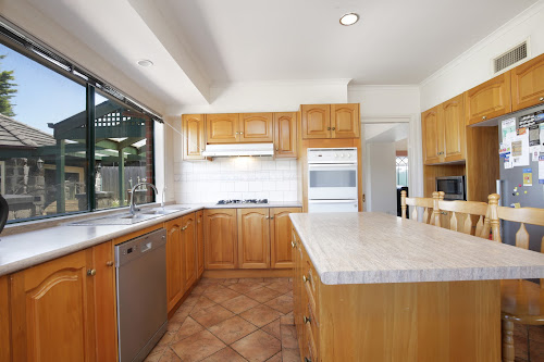 Photo of property at 12 Waurn Park Court, Belmont 3216