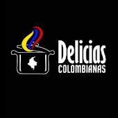 Tải Game Delicias Colombianas (DELICOL)