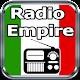 Download Radio Empire Gratis Online In Italia For PC Windows and Mac